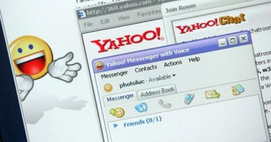 Yahoo sites de rencontre